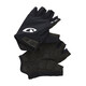 Giro Jag Gloves black